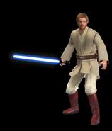 Obiwan Kenobi