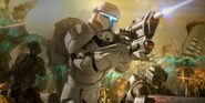 Star-Wars-Battlefront-2s-Clone-Commando-Update-Goes-Live-This-Week