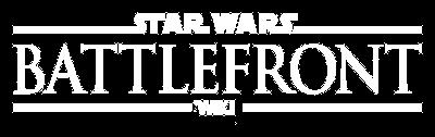Star Wars: Battlefront Wiki