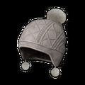 Icon Head Ice Princess Cap.png