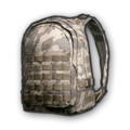 Icon equipment Back C 01.png