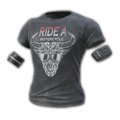 Icon equipment Body Biker Shirt Black.png