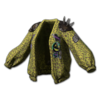 Icon Body Major Trouble Jacket Yellow.png