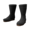 Icon Feet Cozy Combat Boots.png