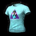 Icon equipment Body Luzu's Shirt.png
