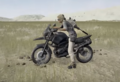 Motorcycle-without-sidecar.png