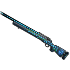 Weapon skin SPYGEA's M24.png