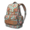 Icon Backpack Level 2 Floral Print Backpack skin.png