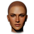 Icon Faces Female Face 8 skin.png