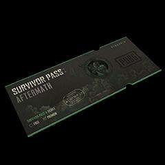 Survivor Pass Aftermath.png