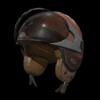 Icon Helmet Level 1 Leather Racer Helmet skin.png