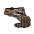Icon equipment Belt D 02.png