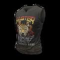 Icon equipment Body Sleeveless Cheetah Top.png