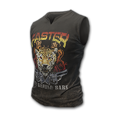 Icon equipment Body Sleeveless Cheetah Top.png