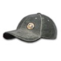 Icon equipment Head Distressed Cap.png