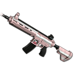 Weapon skin NeoticaCH's M416.png