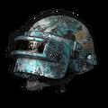 Icon Helmet Level 3 Pop Art Helmet skin.png