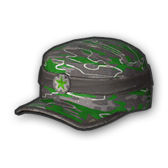 Icon equipment Head Xbox Patrol Cap.png