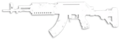 UI weapon icon beryl m762.png