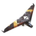 Vehicle skin Season 9 Motor Glider.png