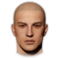 Icon Faces Male Face 7 skin.png