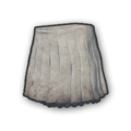 Icon equipment Legs BR02 02.png