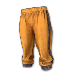 Icon equipment Legs Work Pants.png
