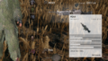M249-in-game-info.png