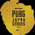PJS 2018 logo.png
