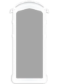 Vehicle minibus icon.png