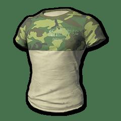 Icon equipment Body China Launch T-shirt.png
