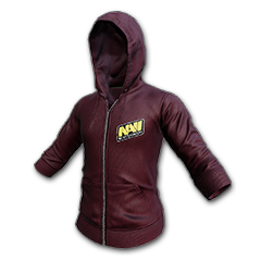 Icon body Jacket PGI 2018 Natus Vincere Hoodie-New.png