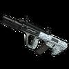 Weapon skin Arctic Digital AUG.png