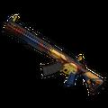 Weapon skin Avant Guard Mk47 Mutant.png