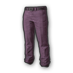 Icon equipment Legs Slacks (Purple).png