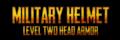 MilitaryHelmetInfoboxBanner.png