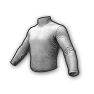 Icon equipment Body J 01.png