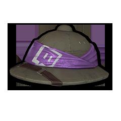 Icon equipment Head Explorer Hat.png