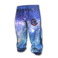 Icon equipment Legs XingHun's Tracksuit Pants.png