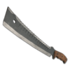 Weapon skin Sawback Machete.png