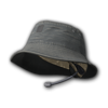 Icon Head Headset Bucket Hat.png