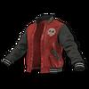Icon equipment Jacket Edberg's Skull Jacket.png
