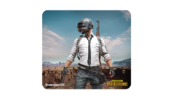QcK Plus PUBG Miramar Edition.png