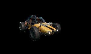 Vehicle Buggy.png