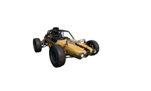 Vehicle Buggy.png