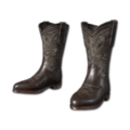 Icon Feet Tourist Trap Boots.png