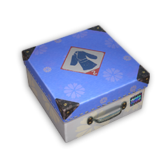 Icon box Yukata Set crateBox.png