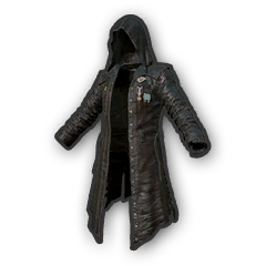 Icon equipment Jacket PU 01.png