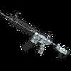 Weapon skin Arctic Digital M416.png