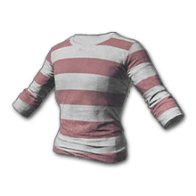 Icon equipment Body Long Sleeved T-shirt (Striped).png